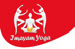 Imayam Yoga|yoga in tirunelveli|yoga classes in tirunelveli|